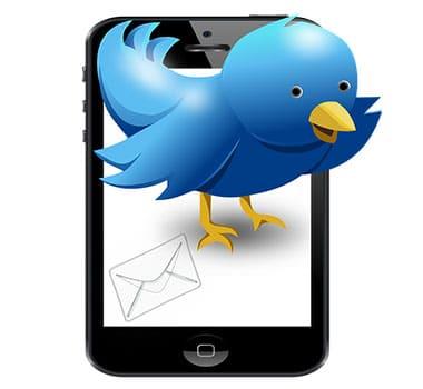 Atención-al-cliente-con-twitter-en-el-pequeño-comercio