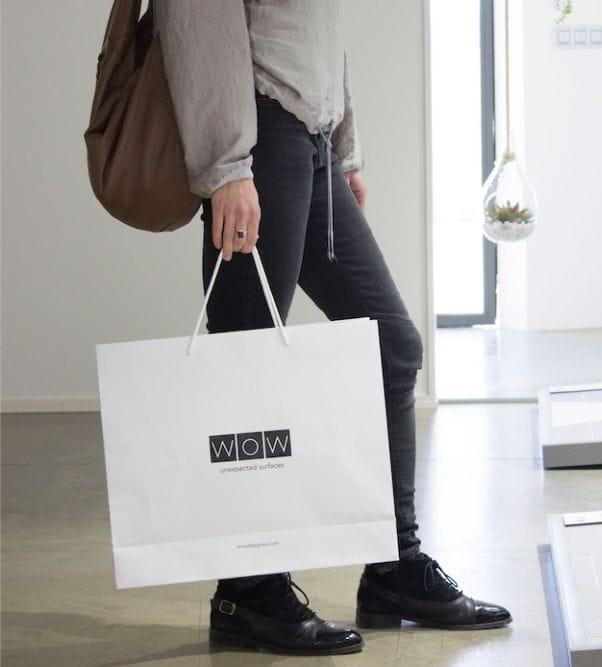 Comprar bolsa de lujo