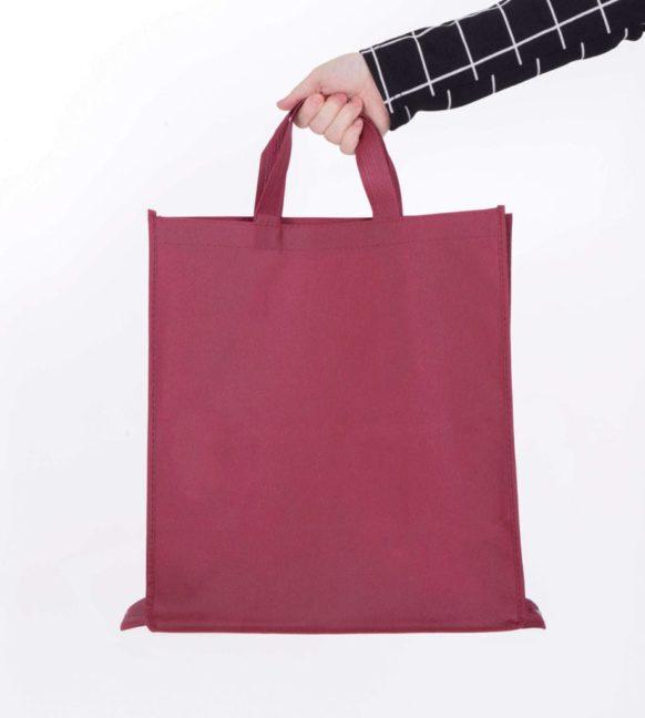 Comprar bolsa plegable
