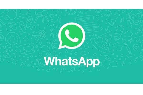 WhatsApp te ayuda a vender