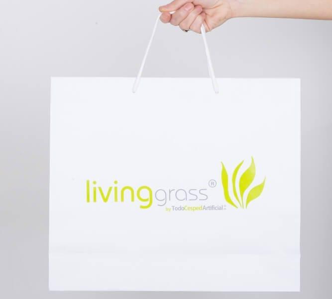 Comprar bolsas de lujo baratos