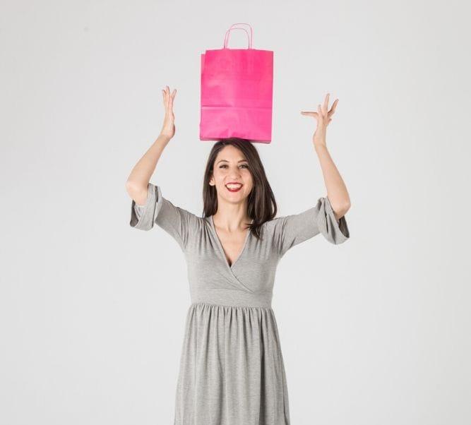 Dónde comprar bolsas baratas