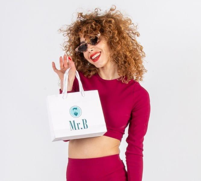 Comprar bolsas lujo