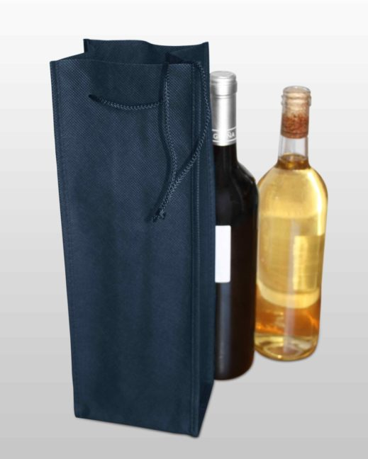 Bolsas para llevar botellas
