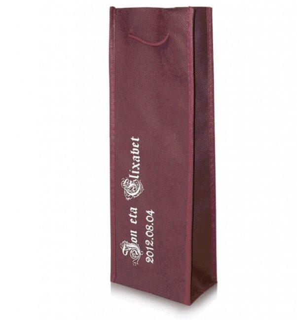 Bolsas para llevar botellas personalizadas 955x1024 1