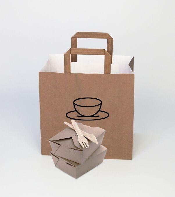 Comprar bolsas ecológicas por mayor