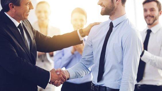 Atraer clientes al pequeño comercio