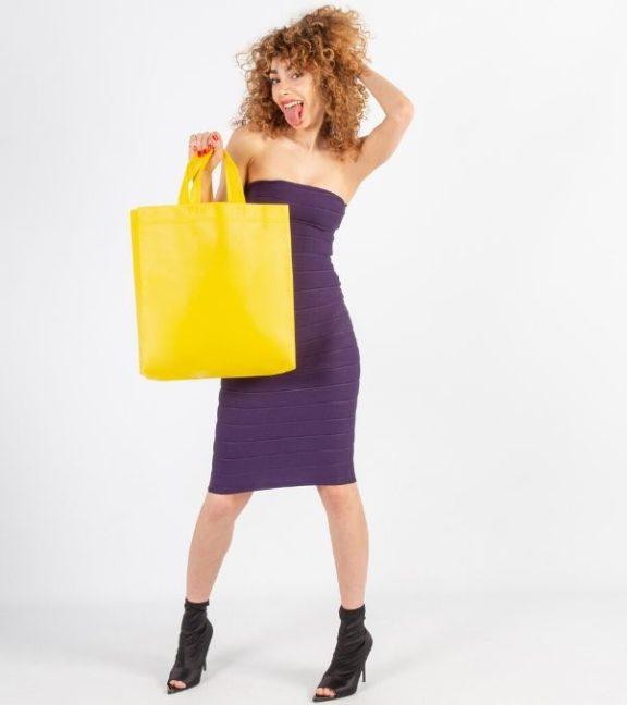 Renovar una tienda de ropa