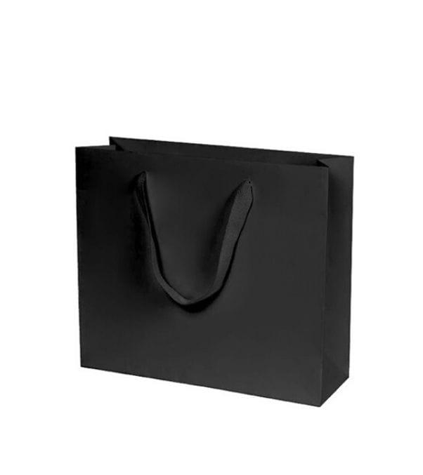Bolsa de lujo para tiendas
