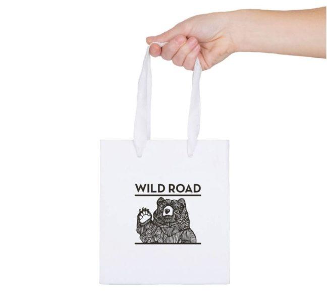 Conseguir bolsas de papel a bajo precio