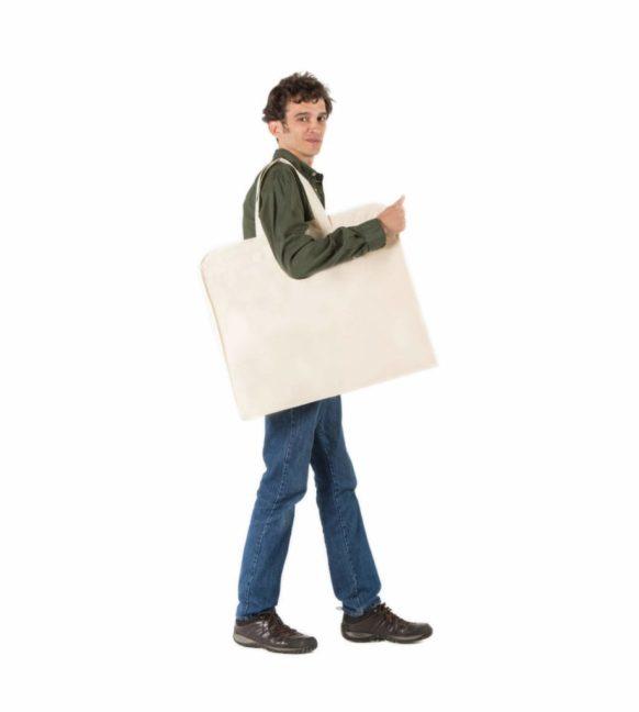 Comprar guardatrajes impermeables al por mayor