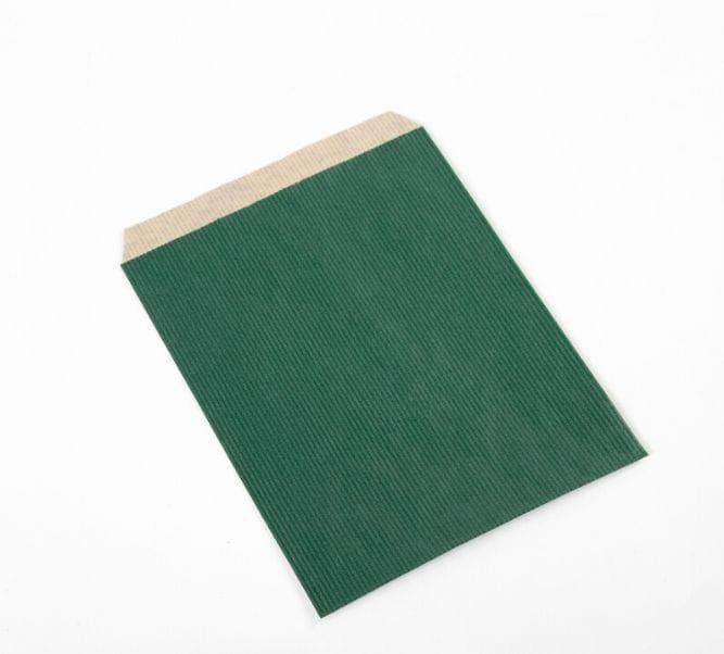 Dónde comprar sobres al por mayor