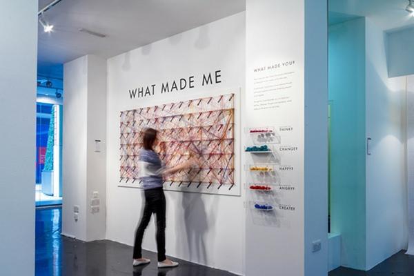 ideas interactivas