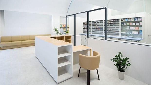 Diseños-de-farmacia