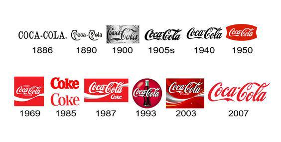 Modificar el logo del negocio