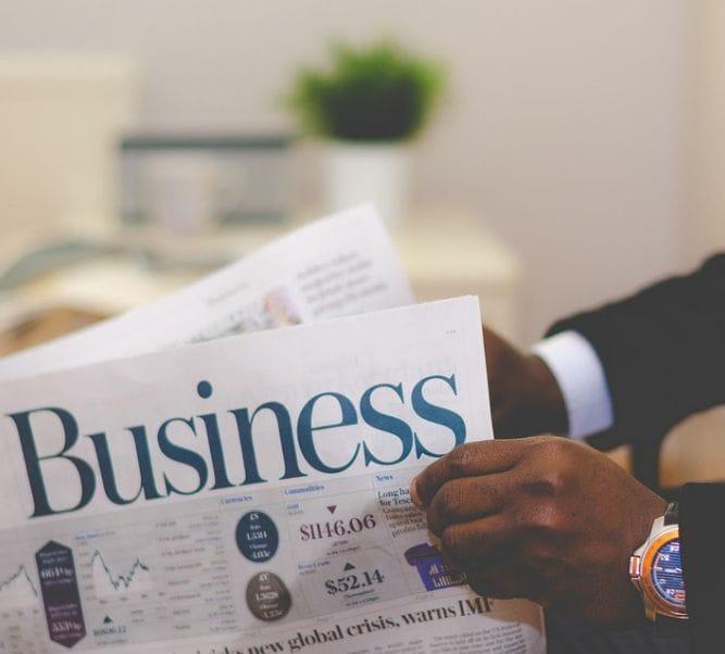 Motivos por los cuales se produce el cierre del negocio