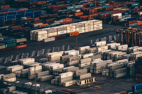 exportar-tus-productos-aprovechando-la-marca-espan%cc%83a