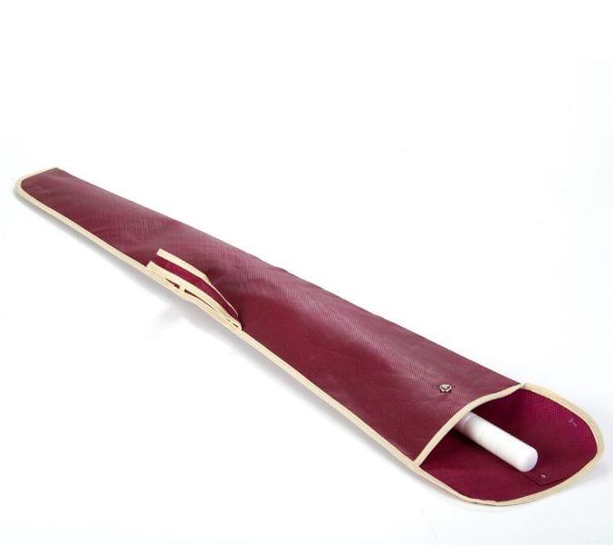 Bolsa para paraguas
