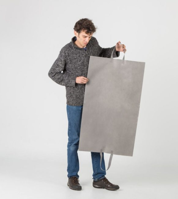 Comprar forros para trajes baratas