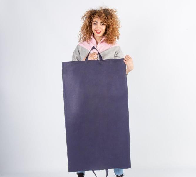 Guardatrajes para tiendas de ropa baratos