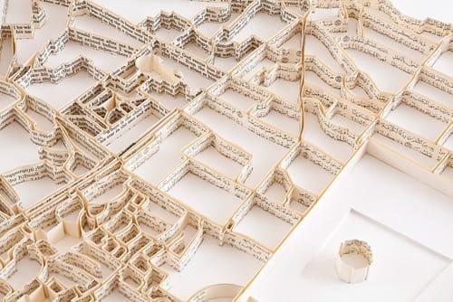 mapas cartograficos