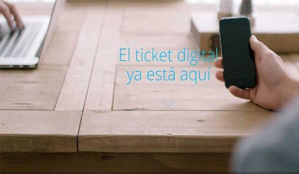 Los tickets tienden a desaparecer