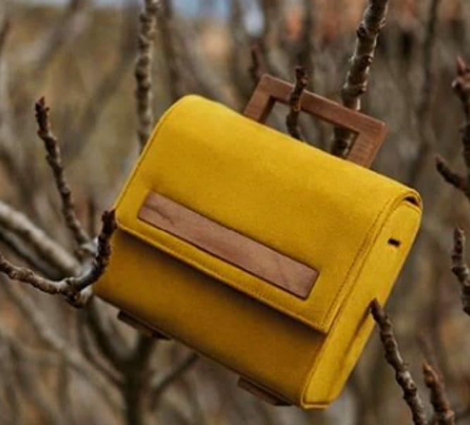 Marcas españolas de bolsos