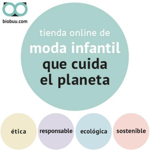Marcas ecológicas del mundo