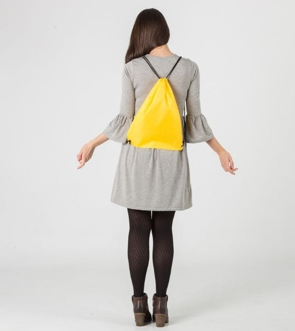Comprar mochilas de tela