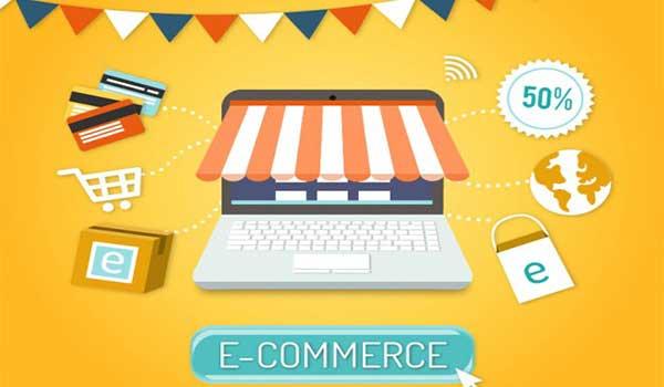Pueden-las-ventas-online-acabar-con-las-tiendas-físicas