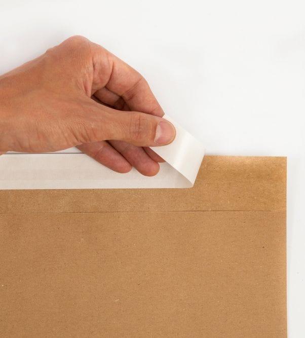 Comprar sobres para regalos