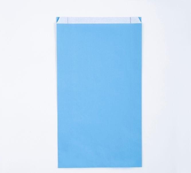 Comprar sobres de colores