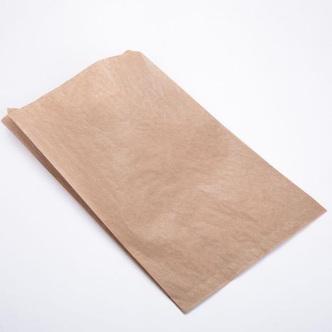 Personalizar sobres de papel