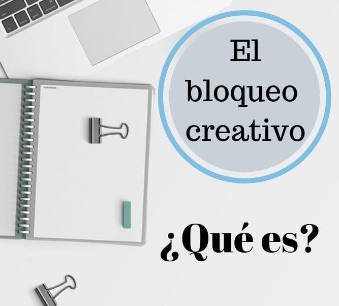 Creatividad profesional en el mercado