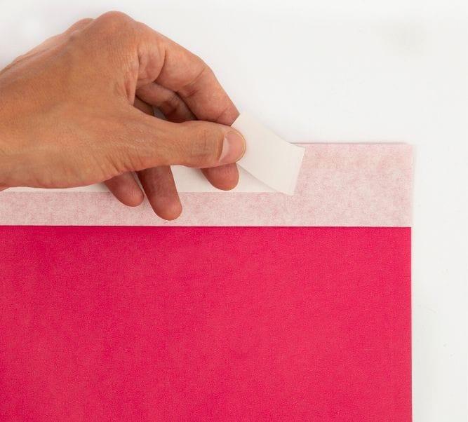 Comprar sobres baratos online