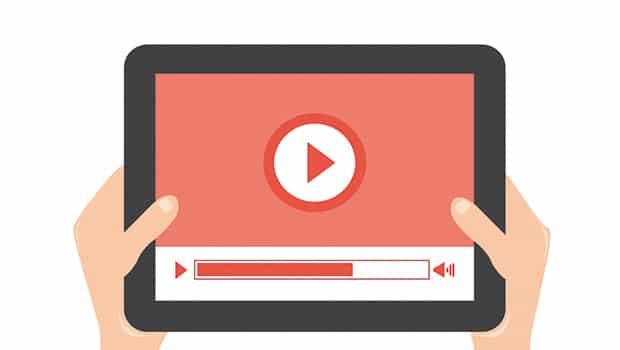 Youtube-en-el-pequeño-comercio