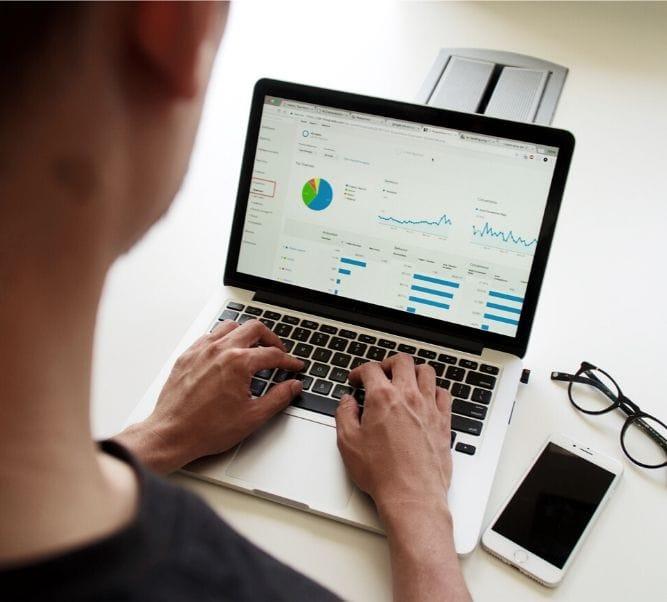 análisis de mercado plan de negocios pequeñas empresas