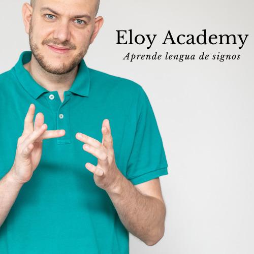 aprende lengua de signos 1