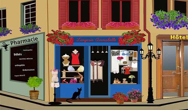 atraer-clientes-al-pequeño-comercio