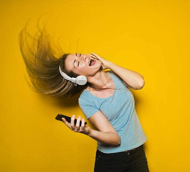 Cuáles son las estrategias de audiomarketing