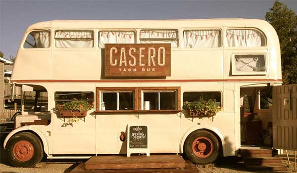 autobús-de-comida-casera