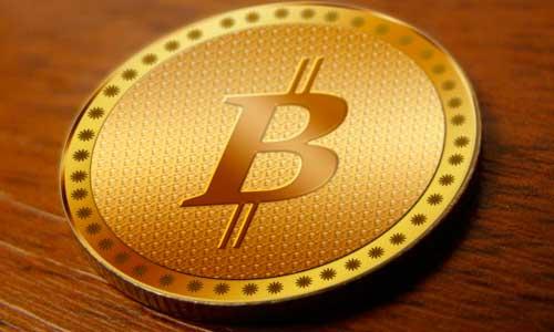 bitcoin-en-la-tienda-fisica