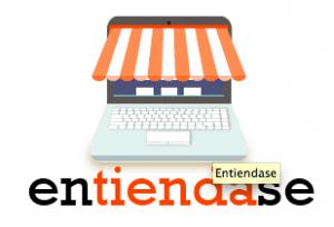 blog entiendase