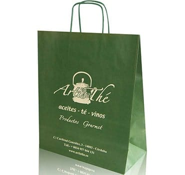 bolsa-con-asa-para-tienda-gourmet