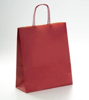 bolsas de papel biodegradables