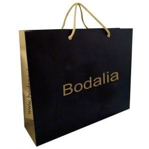 comprar bolsas de papel ecologicas