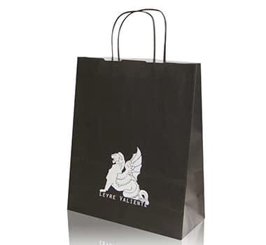 bolsa-papel-negra-personalizada blanco