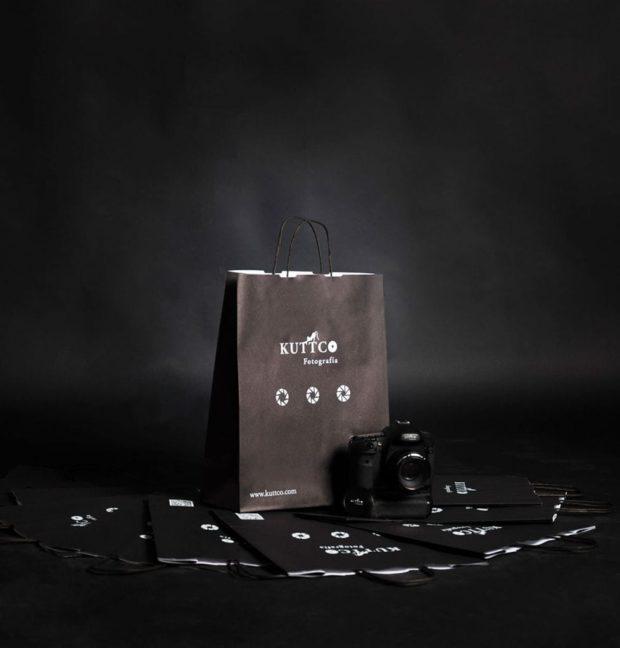 bolsas para fotógrafos