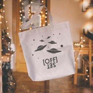 bolsas-para-regalo