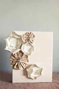 Bolsas de papel creativas